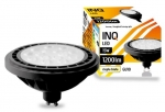 Żarówka LED GU10 AR111 15W 3000K INQ Lighting AR220WW