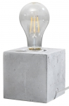 Abel Beton Biurkowa Sollux Lighting SL.0683