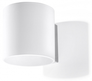 Vici Kinkiet Sollux Lighting SL.0211