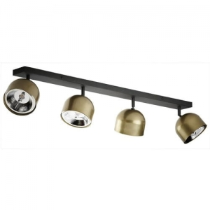 Altea Sufitowa TK Lighting 3427