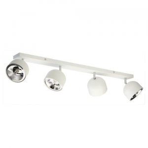 Altea Sufitowa TK Lighting 3417