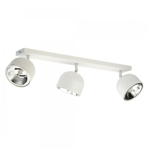 Altea Sufitowa TK Lighting 3416