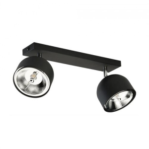 Altea Sufitowa TK Lighting 3420