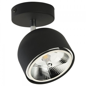 Altea Sufitowa TK Lighting 3419