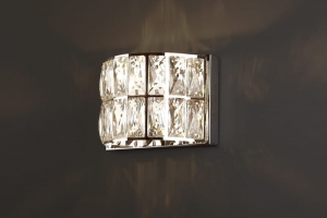 Diamante Kinkiet MaxLight W0204