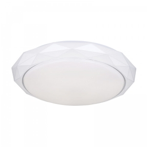 Andi Plafon Globo Lighting 48304CCT