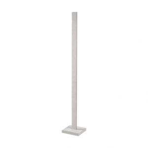 Ayo Podłogowa 170cm Loft Light beton natural