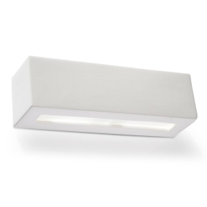 Vega Kinkiet Sollux Lighting SL.0006