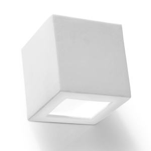 Leo Kinkiet Sollux Lighting SL.0005