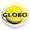 Lampy Globo Lighting