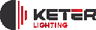 Lampy Keter Lighting