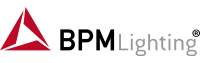 Lampy BPM Lighting - BPM Lighting Lampa | Lampomat