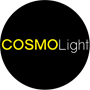Lampy Cosmo Light - Cosmo Light Lampa | Lampomat
