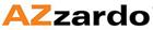 Lampy Azzardo - Azzardo Lampa | Lampomat