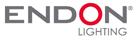 Lampy Endon - Endon Lampa | Lampomat